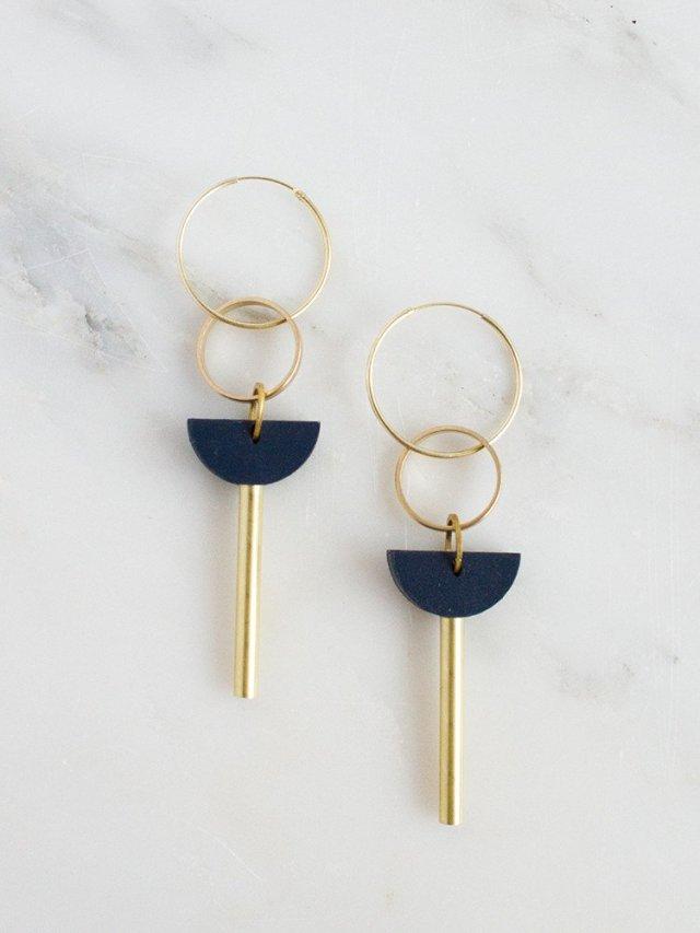 talisman-hoops-blue_750_1024x1024